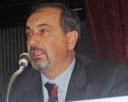 Achille Sasso