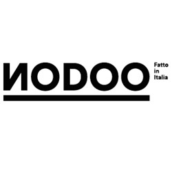 NODOO .it