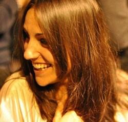 Chiara Centanaro