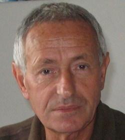 Almerico Ribera