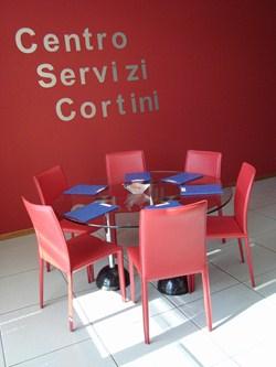 Massimiliano Cortini
