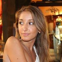 Carlotta Riolo