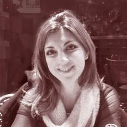 Annachiara Zarattini