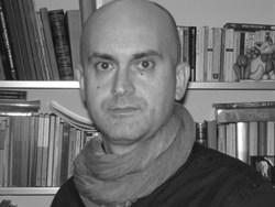 Mauro Rogante