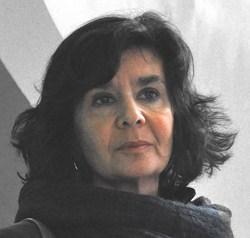 Raffaella Magnano