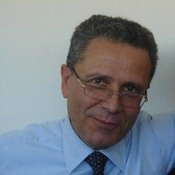 Andrea Collaro