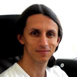 PAOLO CAPORALI