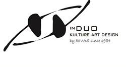 InDuo  Kulture Art Design
