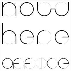 now-here office