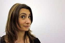 Paola Ratti