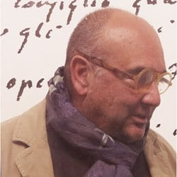 Pietro Carlo Pellegrini