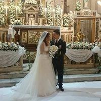 Karolyn P Di Karlo