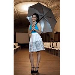 Arianna Beghi