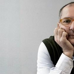 Giorgio Da Villa