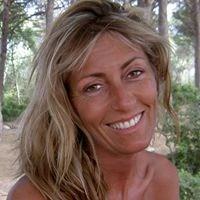 Raffaella Costa