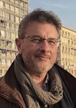 Pippo Pirozzi