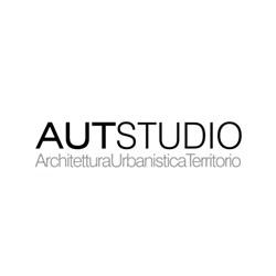 AUT STUDIO