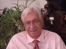 Alfio Balsamo
