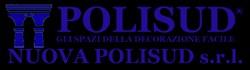 Nuova Polisud