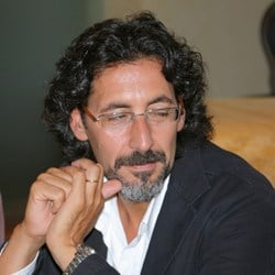 Paolo Romagnoli