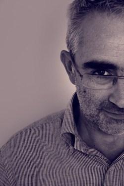 Carlo Alberto Dana