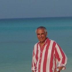 Carlo Muratori