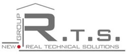 RTS NEW GROUP Real Technical Solutions