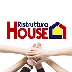 Ristruttura House