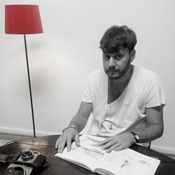 Antonio Stravato