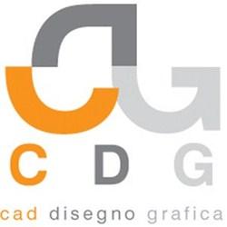 Cad Disegno Grafica di Marco Cornacchia