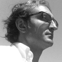 Antonio Biancucci