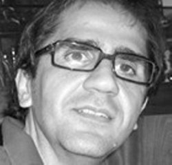 Roberto Passerini