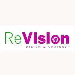 ReVision design