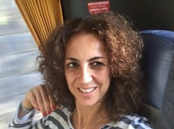 Antonella Iazzetti
