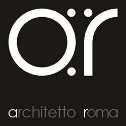 patrizio roma