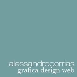 Alessandro Corrias