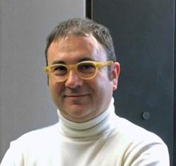 Pietro Chierici