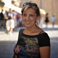 Anna Rosa