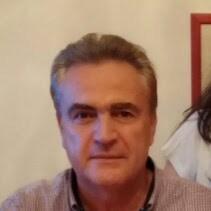 Gianni Carmenati