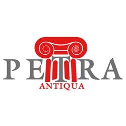 Petra Antiqua srl