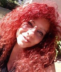 Arch Silvia Cupido