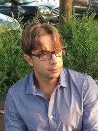Alessandro Franzoni