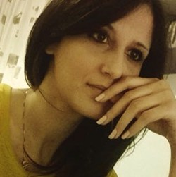 Rossana Sanzo