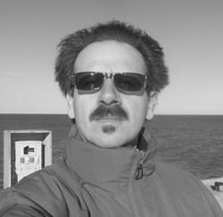 Claudio Cappelletti