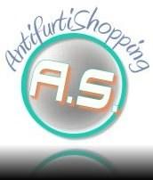 AntifurtiShopping Pasquale