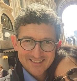 Carlo Carini