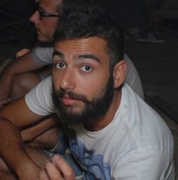 Rocco Leggieri