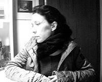 Michela Codutti