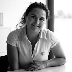 Silvia Ginestri
