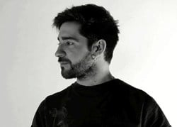 Alessandro Pia Leone
